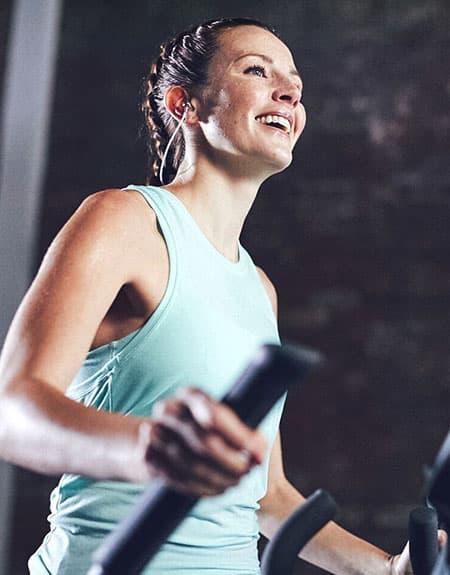 Aaptiv Workout App Fitness Classes Amp Training Programs