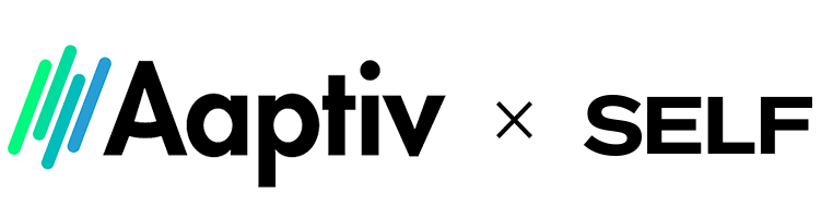 Aaptiv x SELF