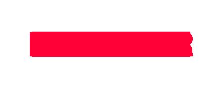 cdnaaptivcomassetsimagestestimonial logospre